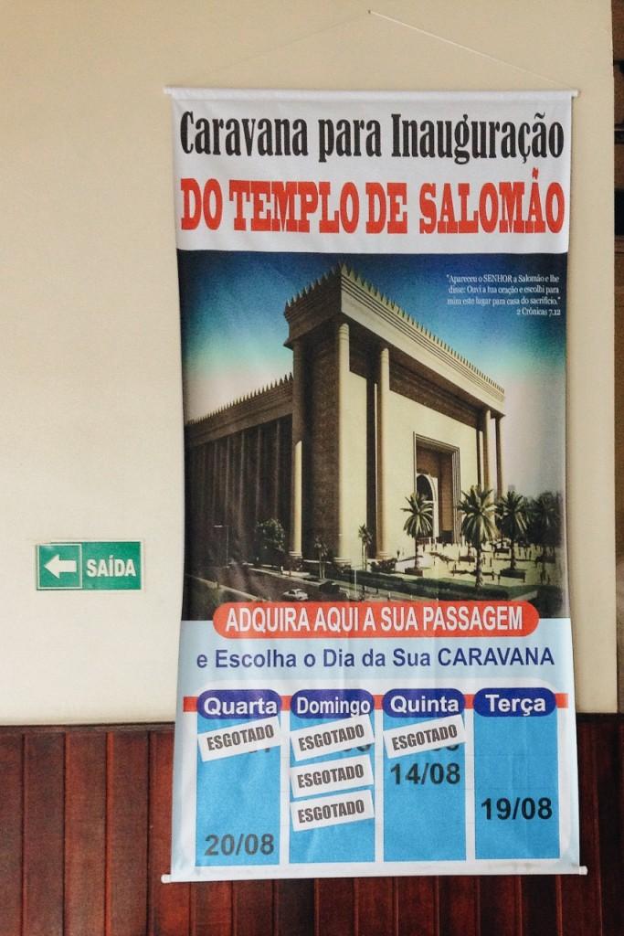 em julho, a credencial para caravanas de São Paulo saía por R$ 45 (Anna Virginia Balloussier/Folhapress)